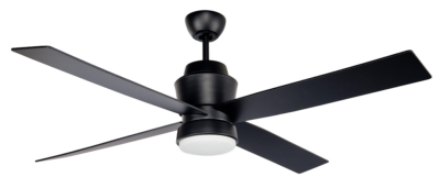 Ceiling Fan Installation - GET |$10 OFF| TODAY |Home Depot 3