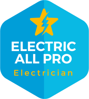 All PRO Electric - Raleigh Electrician - Durham Electrician