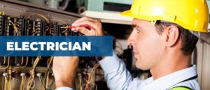 Electrical Installation Services Raleigh NC