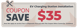 EV_charging_station_coupon-400x146-min