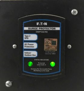 eaton-whole-house-surge-protectors-installation-raleigh-nc-electric-all-pro1-min