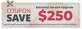 electrical_service_upgrade_coupon-400x146-min