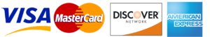 credit-cards-accepted-raleigh-nc-electrician-electricallpro2
