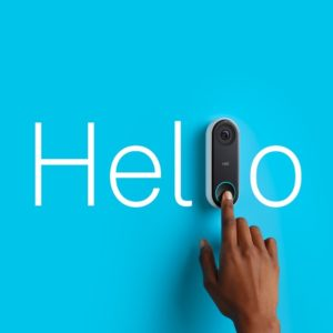 Reliable Provider of Smart Doorbell Installation in Raleigh, NC