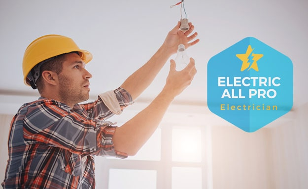raleigh-electrician-electricallpro-24hours-emergency-residential1-min
