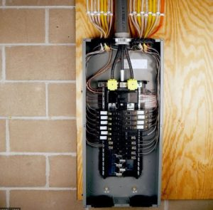 upgrading-electrical-service-panel-raleigh-electrician-electric-all-pro12-min-electrical-panel-upgrade