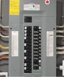 upgrading-electrical-service-panel-raleigh-electrician-electric-all-pro134-min-electrical-panel-upgrade