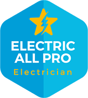 Raleigh-Electrician-Electric-All-PRO-1-Logo-min